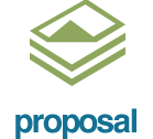 proposal.fw