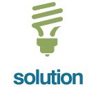 solution.fw